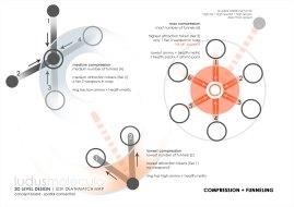 DM-Concept-Board-03