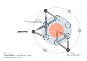 DM-Concept-Board-04