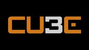 CU3E Final Title Still