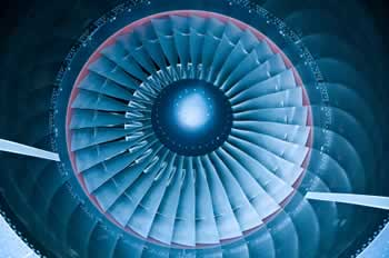 jet_turbine_350_4bb1f163764c2[1]