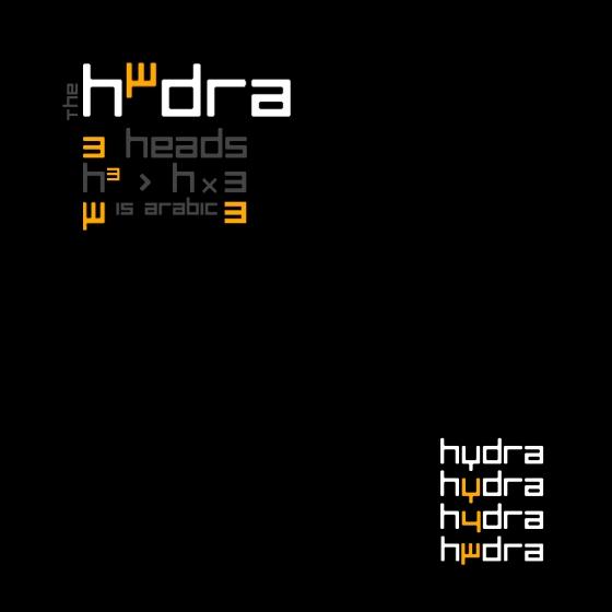 HYDRA_NameConcept
