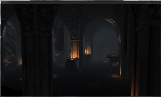 Cellar_03