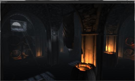 Cellar_04