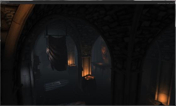 Cellar_05