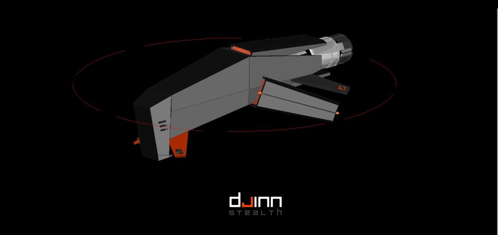 Djinn_Iterations_01