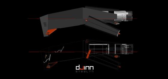 Djinn_Iterations_02
