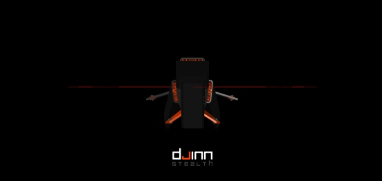 Djinn_Iterations_03