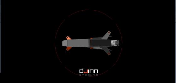 Djinn_Iterations_04