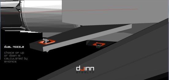 Djinn_Iterations_05
