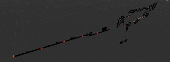 GAHD_LevelDesign_02