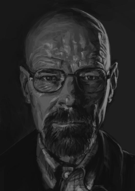 Heisenberg_WIP_04