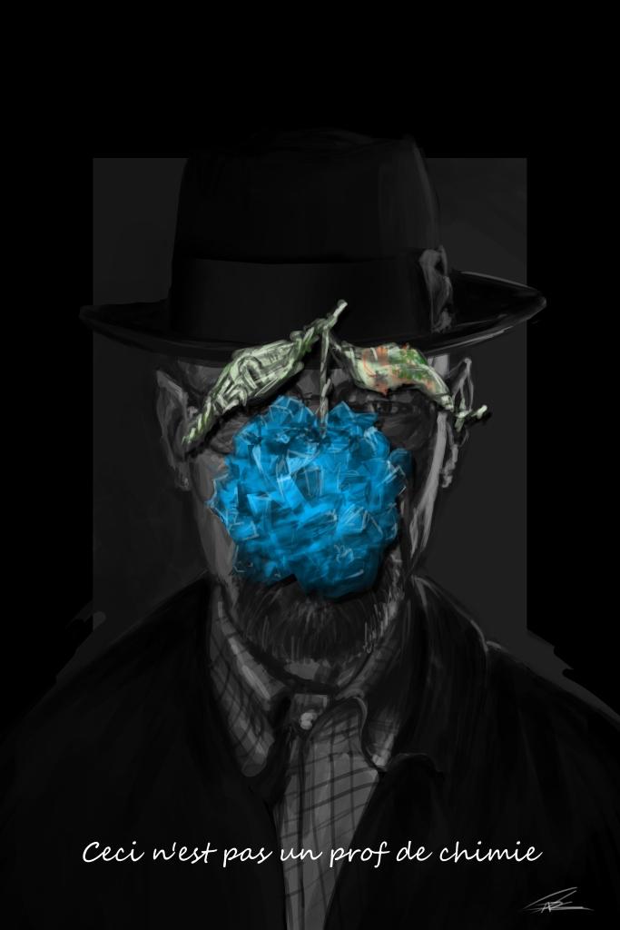 Heisenberg_WIP_05