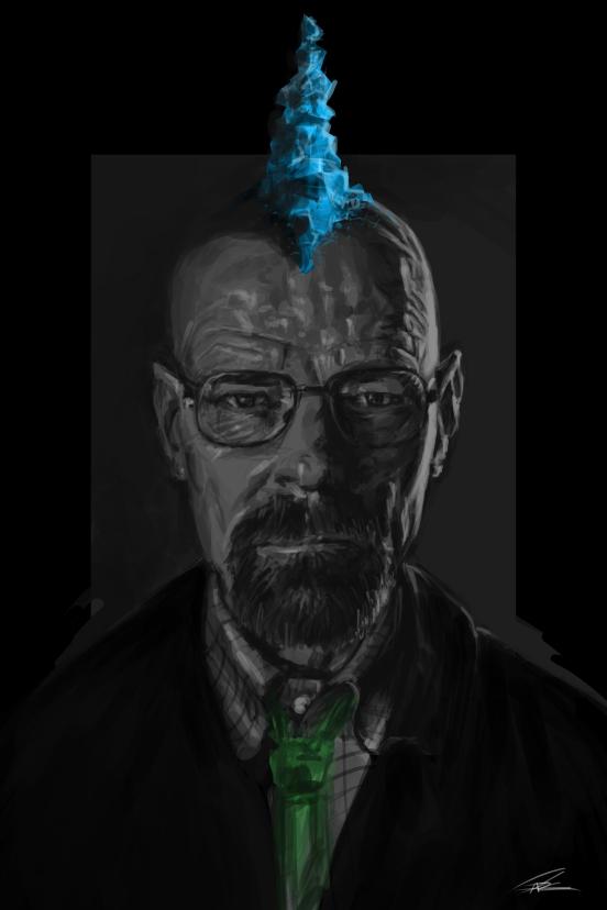Heisenberg_WIP_06