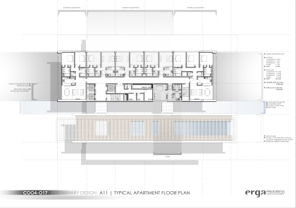 mubarak A11- Typical Apt Floor Plan